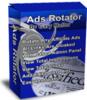 Thumbnail Ads Rotator