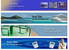 Thumbnail 20 Hot Niche Headers