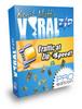 Thumbnail Viral Zip