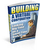 Virtual Corp