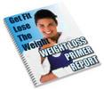 Thumbnail Weight Loss Program