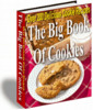 Thumbnail cookies