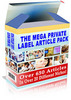 Thumbnail mega plr article pack
