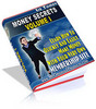 Thumbnail money secrets reseller