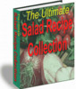 Thumbnail salad recipes