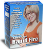 sales page rapidfire