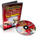 Thumbnail Cost Per Action For Newbies (with PLR)