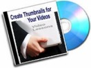 Thumbnail Create Thumbnails For Your Videos (with PLR)