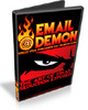Thumbnail Email Demon (with MRR)