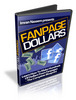 Thumbnail Fanpage Dollars (with PLR)